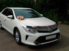 Toyota Camry V55